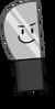 Most Recent II Knife