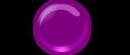 PurpleBallAsset