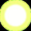 Radioactive Star