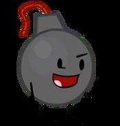 230px-Bomb 8
