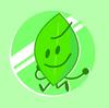 Leafy's BFB Profile Picture