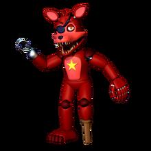 Rockstar Foxy.png