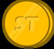 Swap Token (Token Object Crossovers)