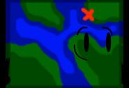 UFFI Map Pose