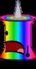 95px-Rainbow Pin