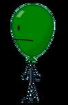 Balloony 3