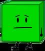 Ctw happy block-removebg-preview