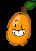 Kumquat2018