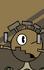 Meraspowl