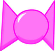 Remade Bow