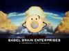 Bagel Brain Enterprises