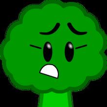 Broccoli (Object Trek).png
