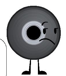 Discy/Disc