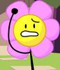 Flower 6 Petals
