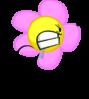Flower Rejoins
