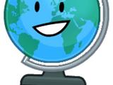 Globe (OO)