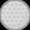 Golf Ball Quick