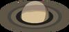 Juno (Pluto dooto)