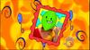 Leafy-oof-2003