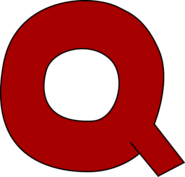 30319b6525725eece80122926613078d red-letter-q-things-with-letter-q-clipart 550-526