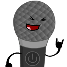ACWAGT Microphone Pose.png