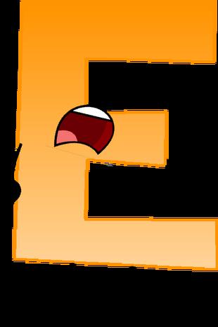 Scratch Objects