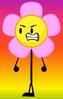 21. Flower