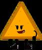 Boto nacho-removebg-preview