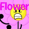 Flower's Pro Pic