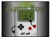 Game Boy (Icon)