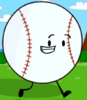 Baseball's Pose