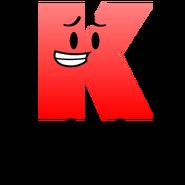 K Sonic
