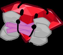 Ruby - The Shovel Holder.png