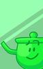 Teapot's BFB 17 Icon