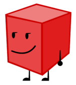 150px-Blocky new.png