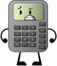Caculator (BFCK)