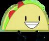 NB Taco