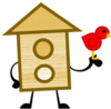 212px-Birdhouse