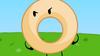 BFDIA 1 Donut 19