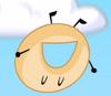 BFDIA 1 Donut 35
