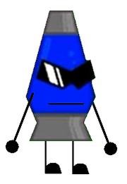 Lava LampCR.png