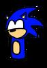 Sonic Assets BFTS