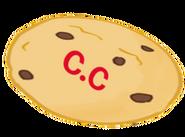 Cookie Helper
