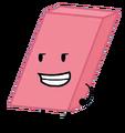 Eraser FFCM
