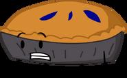 ACWAGT Pie Pose