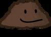 OFA - Dirt Pile