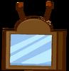 TV OMV body