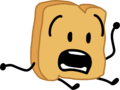 Woody (Battle for BFDI)