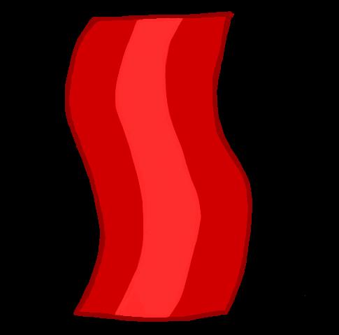 Bacon (Minh)