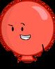 BalloonIdleFanonWikia